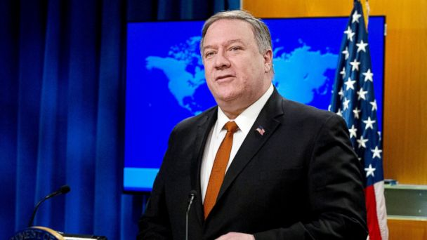 China accuses US of prejudice over human rights issues