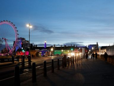 UK retailing shifts further online as Boohoo buys Debenhams