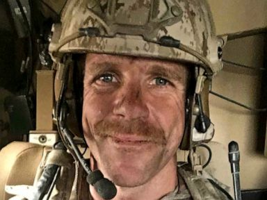 Jury to be seated in Navy SEAL's California murder trial