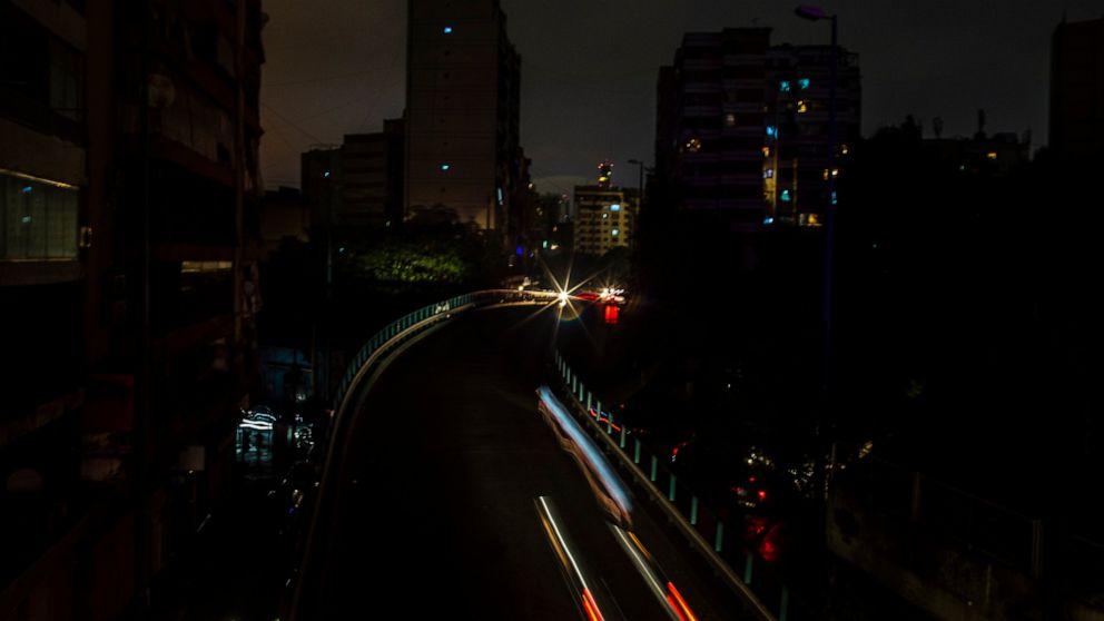Lebanon's rising power cuts add to gloom of economic crisis