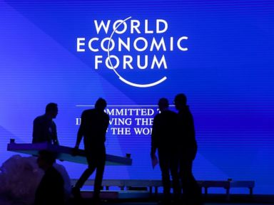 Oxfam says world wealth gap widening advocates fairer taxes