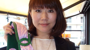 Japan?s New Entrepreneurial Samurai ? Women