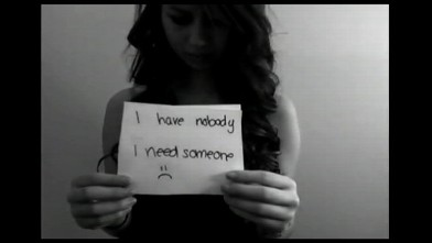Man Accused of Tormenting Amanda Todd, Leading To Her