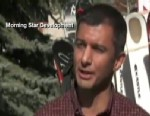 PHOTO: The American doctor rescued from the Taliban in Afghanistan Saturday by U.S. Special Operations Forces is the medical adviser for a Colorado Springs NGO, his employer confirmed on Dec. 9, 2012. Dr. Dilip Joseph and two colleagues were kidnapped by