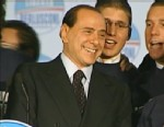 VIDEO: Silvio Berlusconi faces allegations that hes been paying to party with young women.