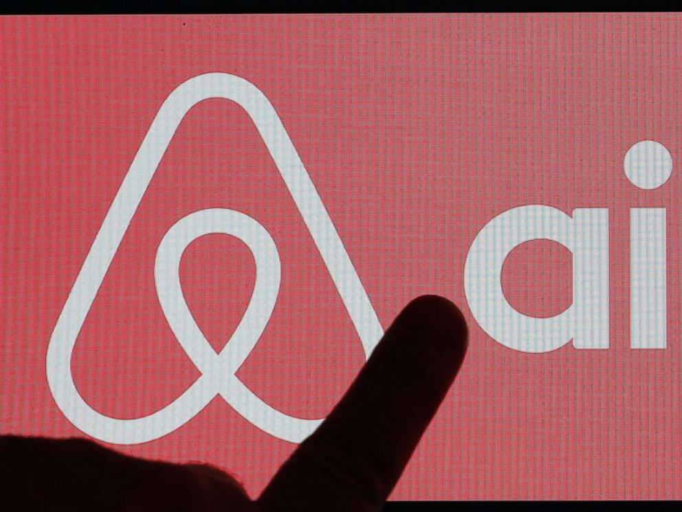 Airbnb to no longer allow listings in Israeli settlements in