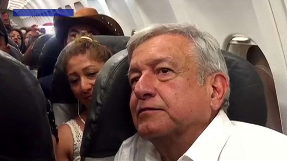 mexicos-president-elect-stuck-on-plane-for-hours-after-commercial-flight-grounded