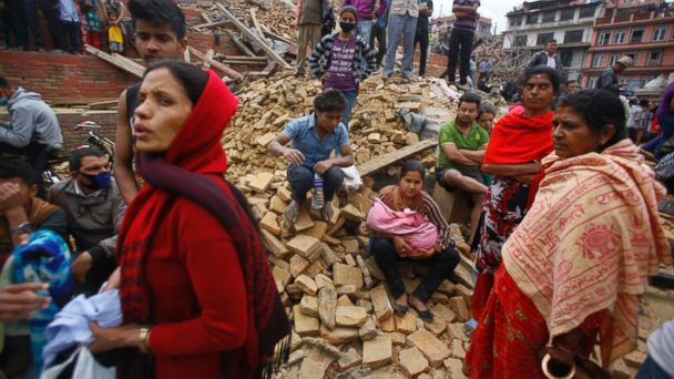 https://s.abcnews.com/images/International/ap_nepal_quake_150425_16x9_608.jpg