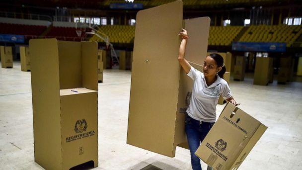 https://s.abcnews.com/images/International/colombia-elections-setup-gty-jef-180525_hpMain_16x9_608.jpg
