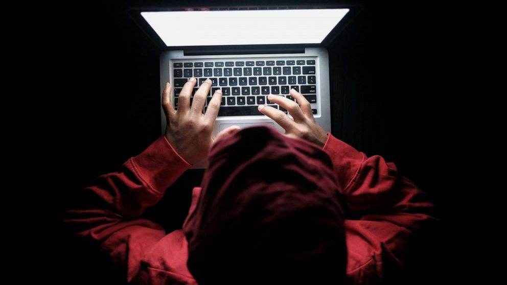 cyber gty aa 200117 hpMain 16x9 992