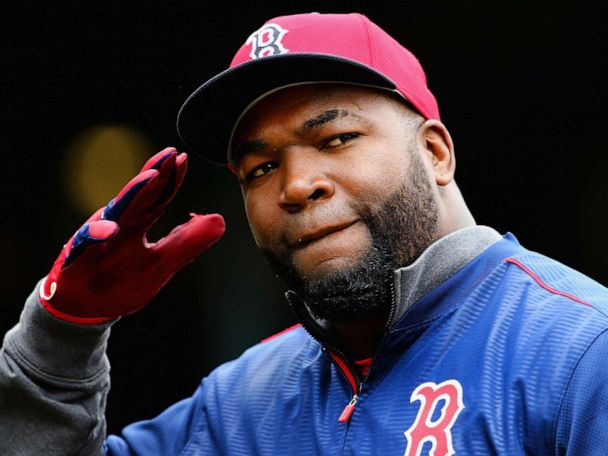 David Ortiz was not the target of the shooting in Dominican Republic, police say