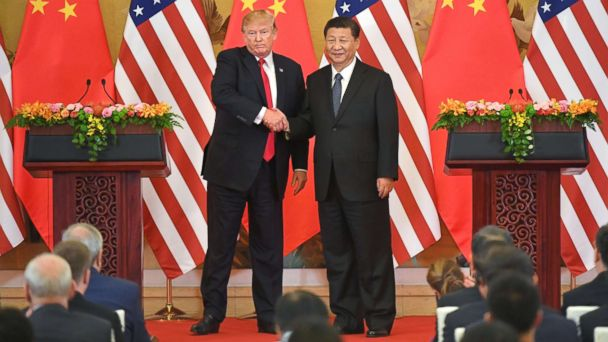 https://s.abcnews.com/images/International/donald-trump-xi-jinping-gty-mem-180619_hpMain_16x9_608.jpg
