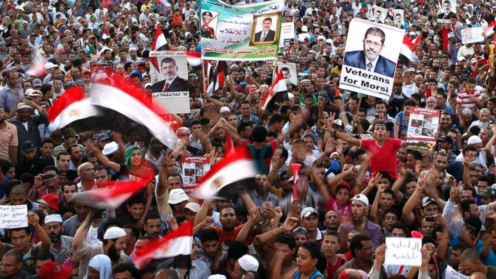 https://s.abcnews.com/images/International/egypt-protest-1-rt-jt-180908_hpMain_16x9_992.jpg