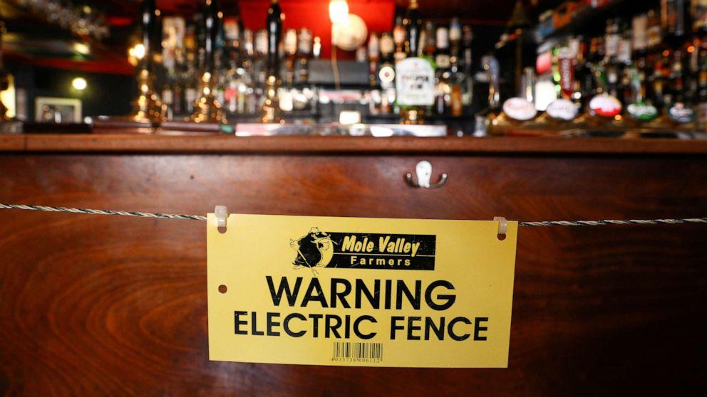 electric bar fence 01 rt jef 200714 hpMain 16x9 992.'
