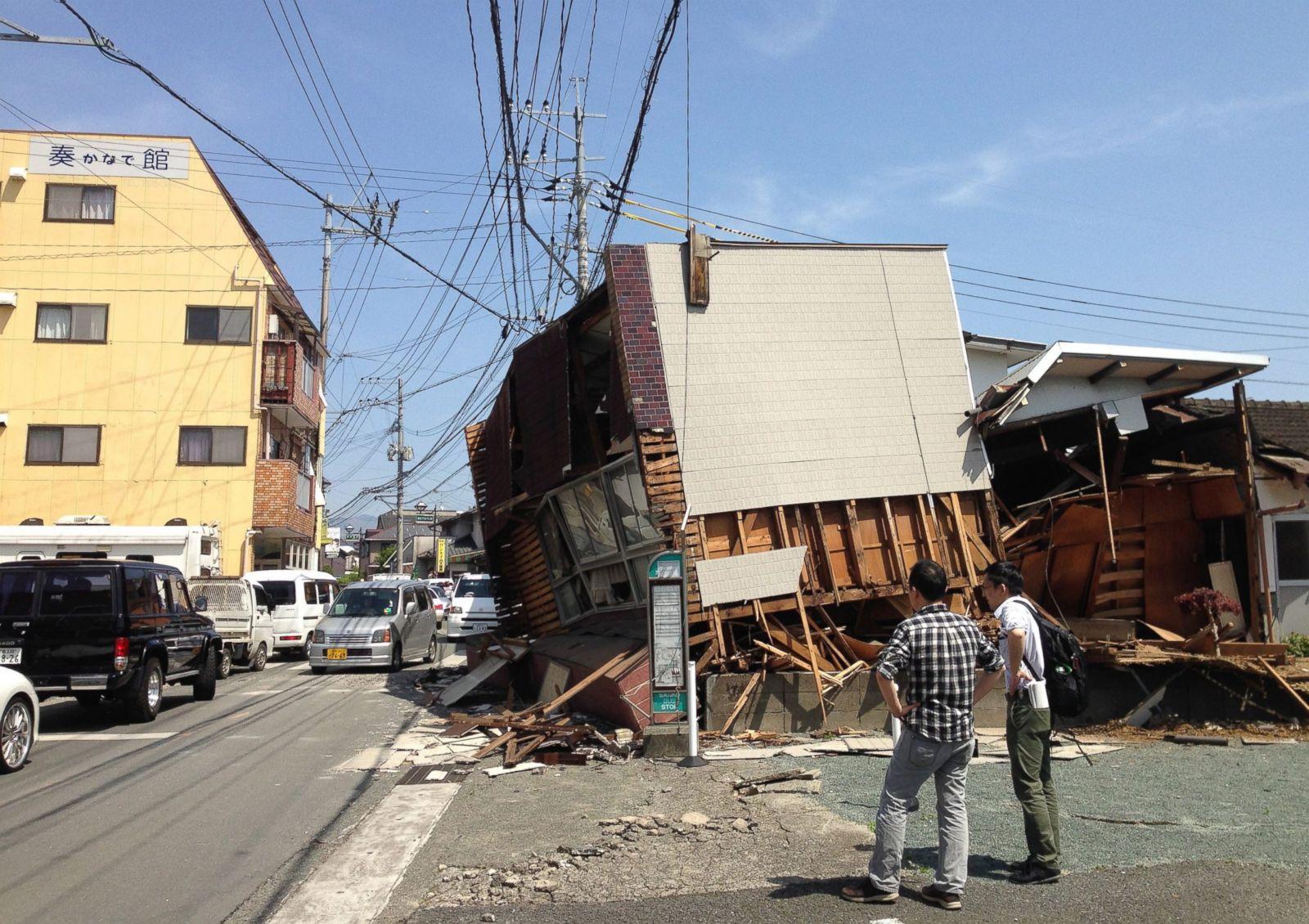 environ 27.22 kg Sakuma clair Shook leader 60 lb //100 M MADE IN JAPAN