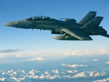 5 Marines missing off coast of Japan declared dead