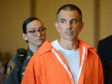 Fotis Dulos, accused in estranged wife's murder, attempted suicide: Attorney