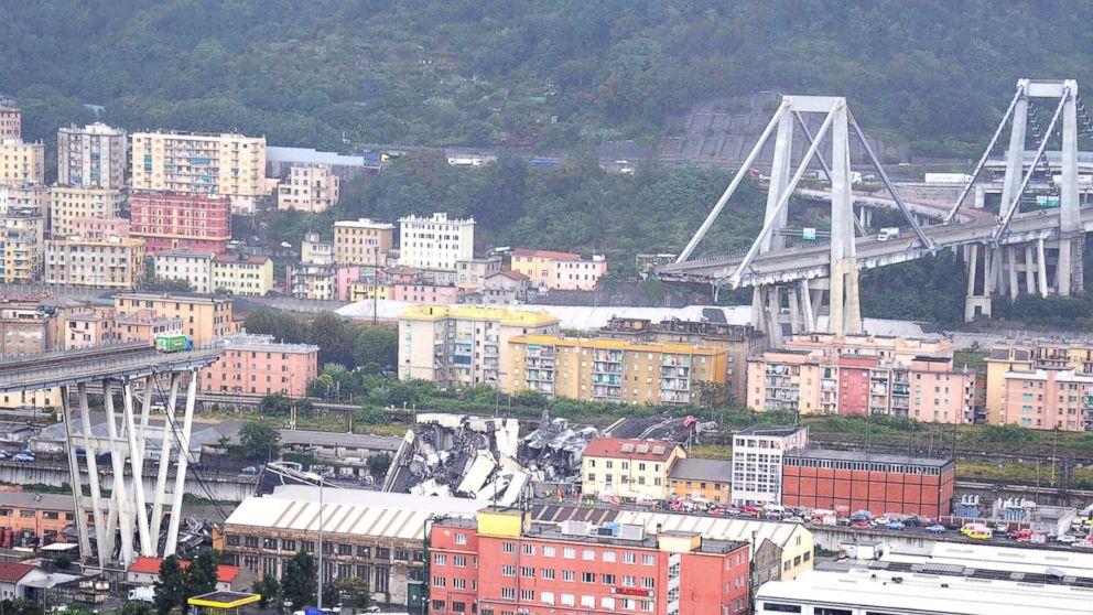 genoa-bridge-collapse-gty-02-jpo-180814_