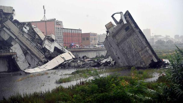 https://s.abcnews.com/images/International/genoa-bridge-collapse6-sh-ml-180814_hpMain_16x9_608.jpg
