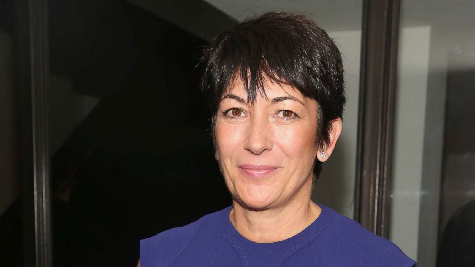 Ghislaine Maxwell's lawyers want a court order to muzzle ...