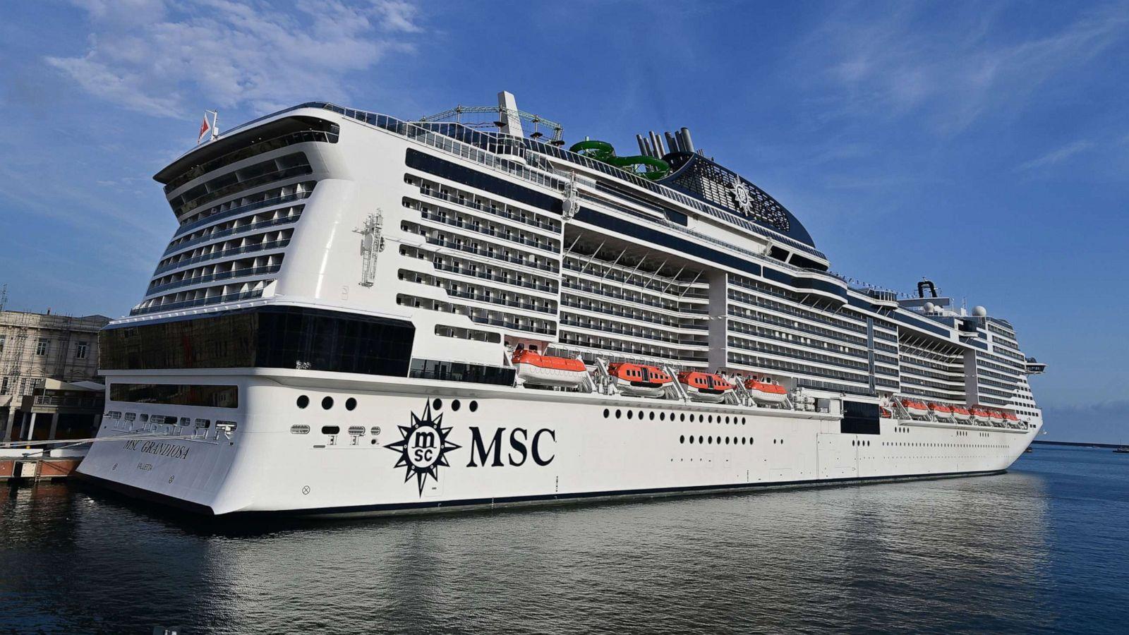 Show ship reality cruise Below Deck