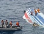 The Crash Of Air France Flight 447