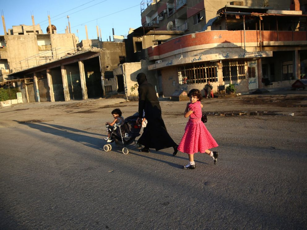 Cool Child Eid Al-Fitr Feast - gty_children_syria_ps_160706_05_4x3_992  Pictures_11438 .jpg