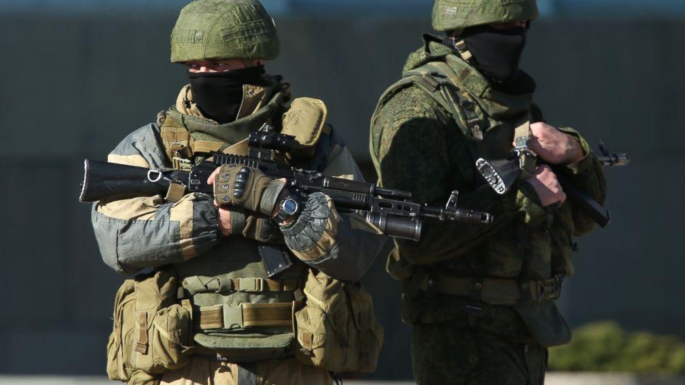 https://s.abcnews.com/images/International/gty_ukraine_crimea_unrest_wy_140303_16x9_992.jpg