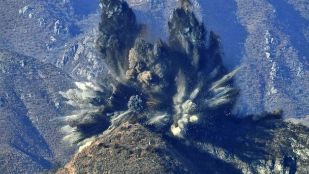 https://s.abcnews.com/images/International/guard-post-explosion-gty-ps-181120_hpMain_16x9_608.jpg