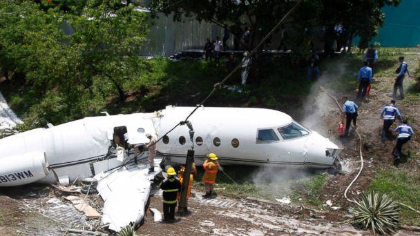 https://s.abcnews.com/images/International/honduras_plane_jd_180523_hpMain_16x9_608.jpg