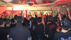 PHOTO: Adel Faiq Rasheed - rashid_heavy metal_10112x