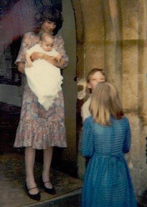 Kate Middleton Through The Years Picture | Kate Middleton ...
