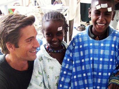 Ethiopia Quiha Zonal Hospital