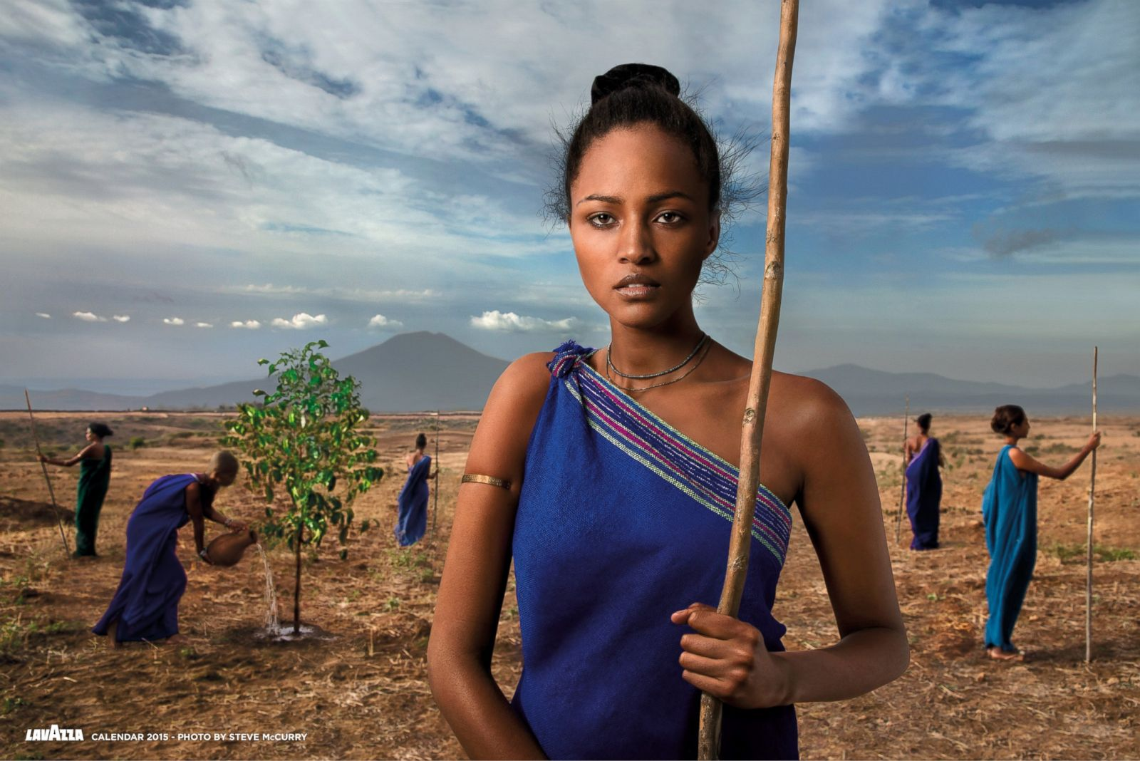 people of ethiopia and ethiopia physical Ethiopian cultural profile but women in ethiopia and ethiopian women in the us do not change but rural people have trouble understanding the.