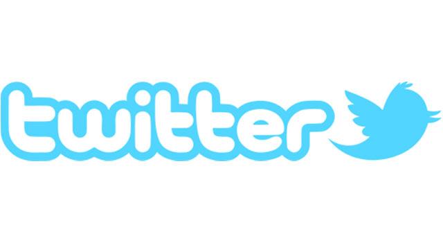 PHOTO:Twitters top ten tweets from 2011.