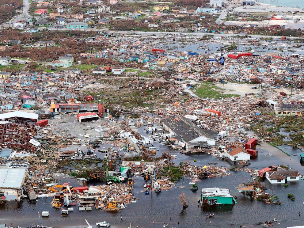 hurricane-dorian-destruction-02-gty-jef-190904_hpMain_4x3_992.jpg