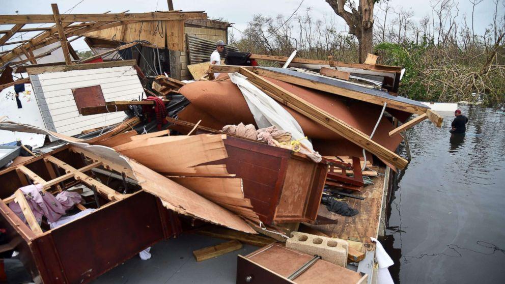 https://s.abcnews.com/images/International/hurricane-maria-01-gty-mt-170921_16x9_992.jpg