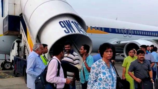 https://s.abcnews.com/images/International/india-flight-jet-airways-2-rt-jt-180920_hpMain_16x9_608.jpg