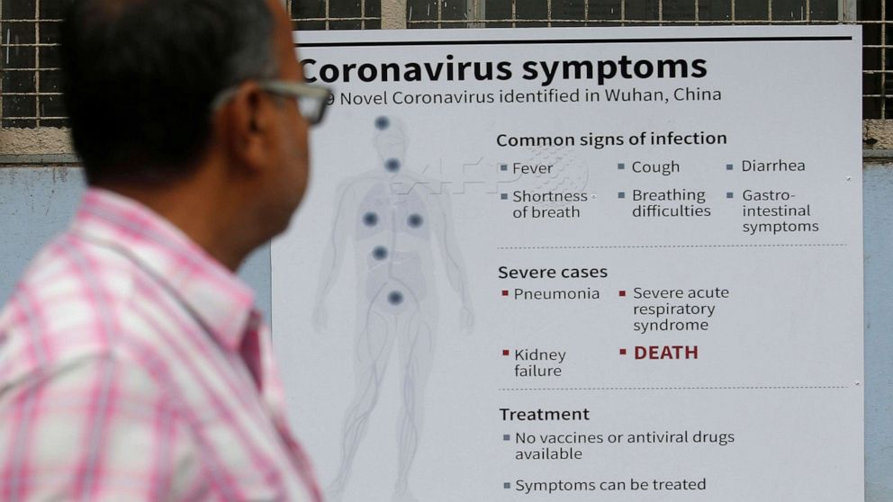 us death toll from coronavirus rises to 15  sxsw canceled