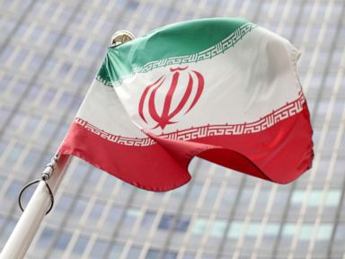 Iran says it has arrested 17 US spies some could face execution