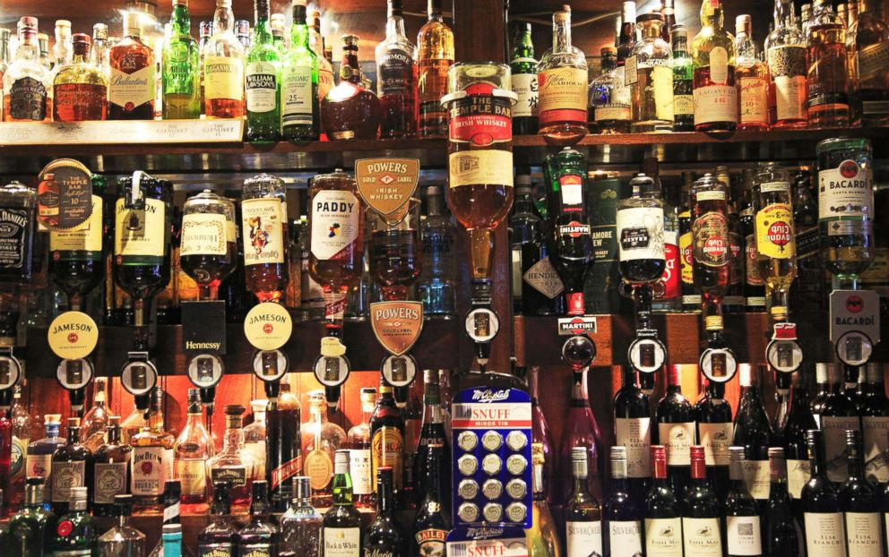 Pubs To Open On Good Friday For First Time In 90 Years