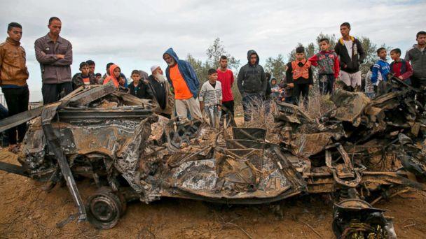 https://s.abcnews.com/images/International/israel-gaza-conflict-01-gty-jc-181112_hpMain_16x9_608.jpg