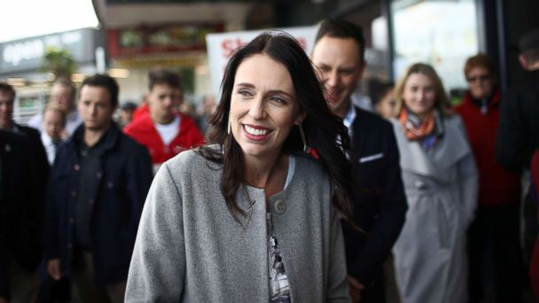 https://s.abcnews.com/images/International/jacinda-ardern-new-zealand-pm-gty-mt-180620_hpMain_16x9_608.jpg