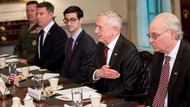 https://s.abcnews.com/images/International/james-mattis-qatar-01-gty-jc-180409_hpMain_16x9_608.jpg
