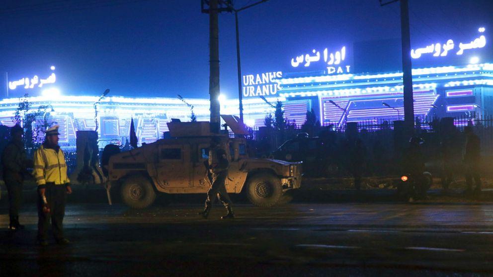 https://s.abcnews.com/images/International/kabul-attack-03-ap-jef-181120_hpMain_16x9_992.jpg