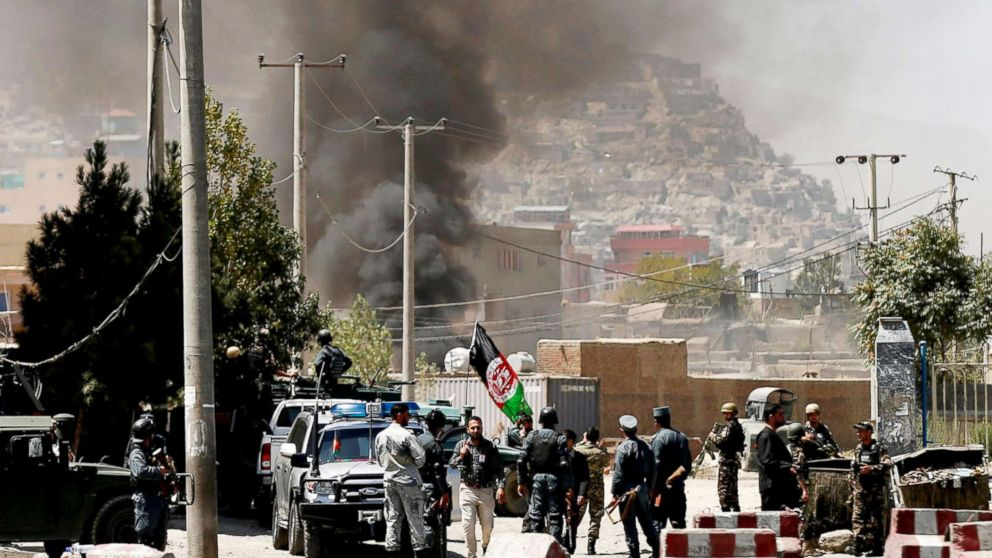rockets-disrupt-presidential-holiday-speech-in-suspected-taliban-attack