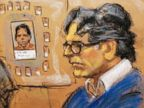 NXIVM founder convicted of all charges in sex cult case