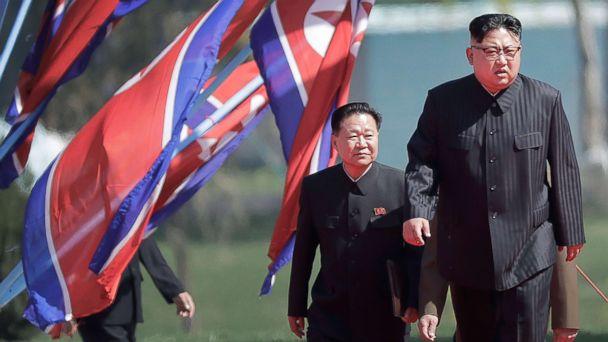 https://s.abcnews.com/images/International/kim-jong-un-ap-er-181210_hpMain_16x9_608.jpg