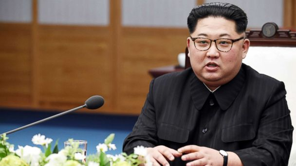 https://s.abcnews.com/images/International/kim-jong-un-sh-ml-180516_hpMain_2_16x9_608.jpg