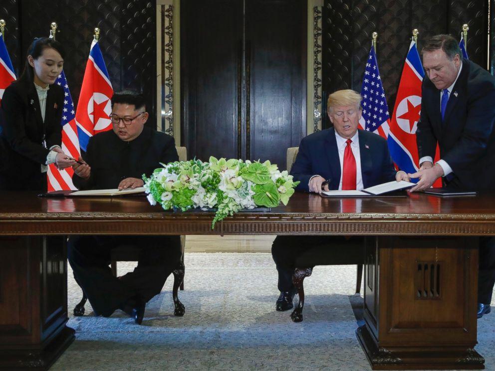 North & South Korea agree joint 2032 Olympic bid